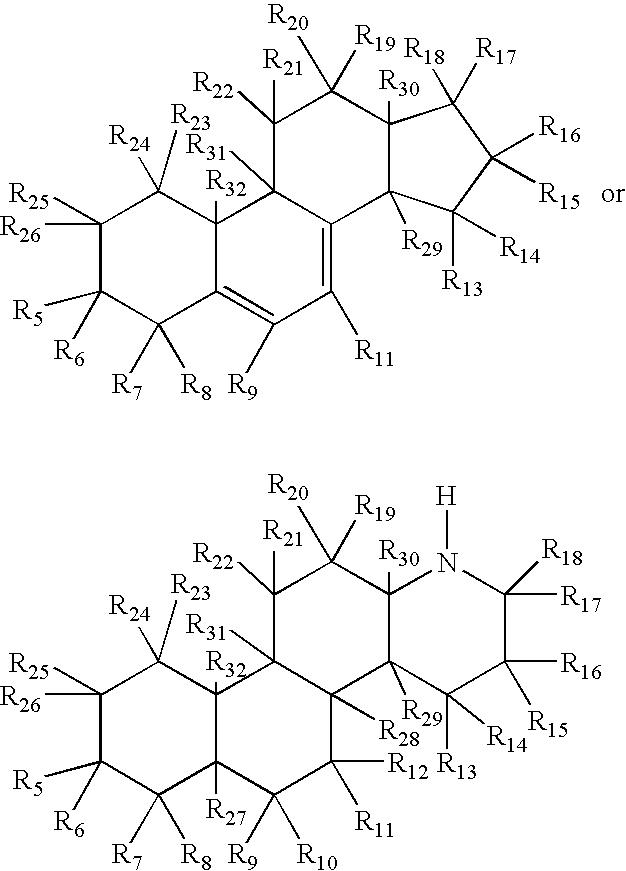 Figure US20040065227A1-20040408-C00102