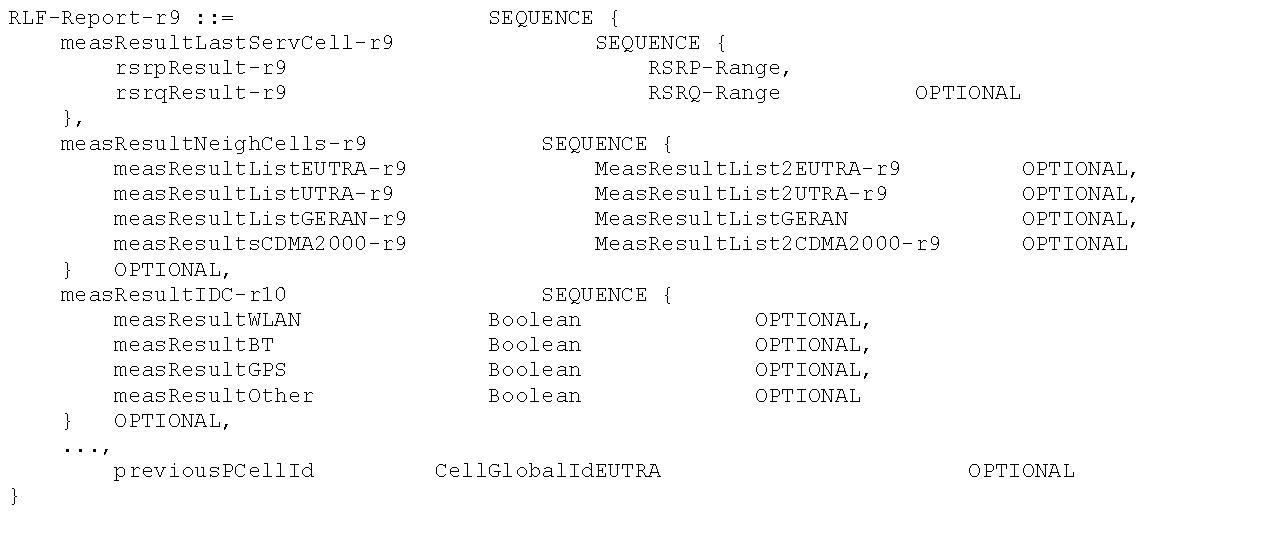 Figure 112011031406178-pat00008