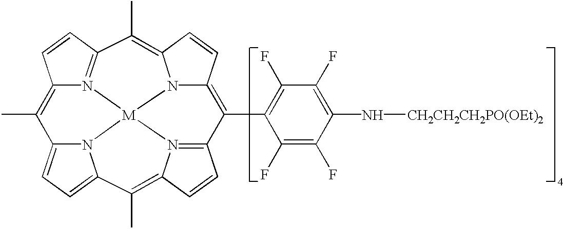 Figure US06436171-20020820-C00021