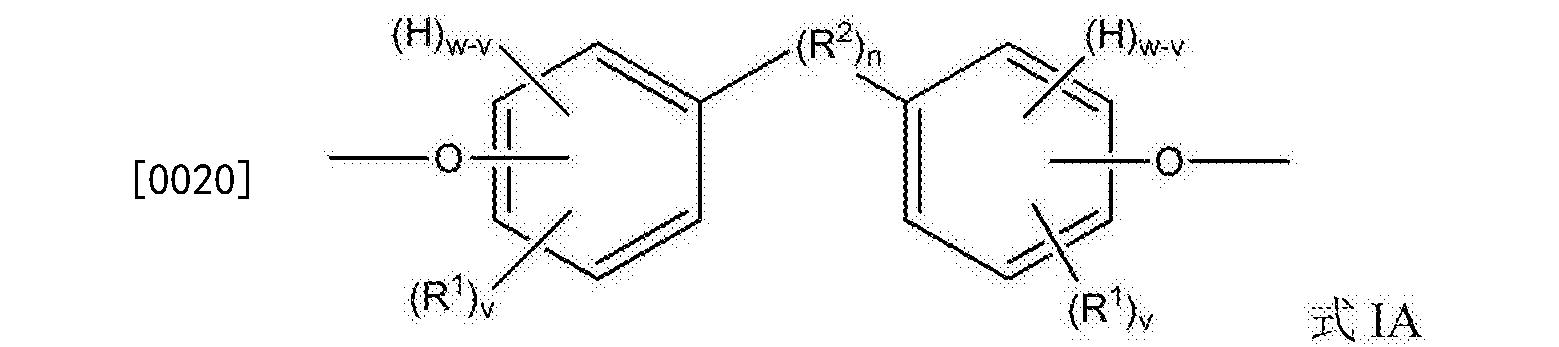 Figure CN104582671BD00061