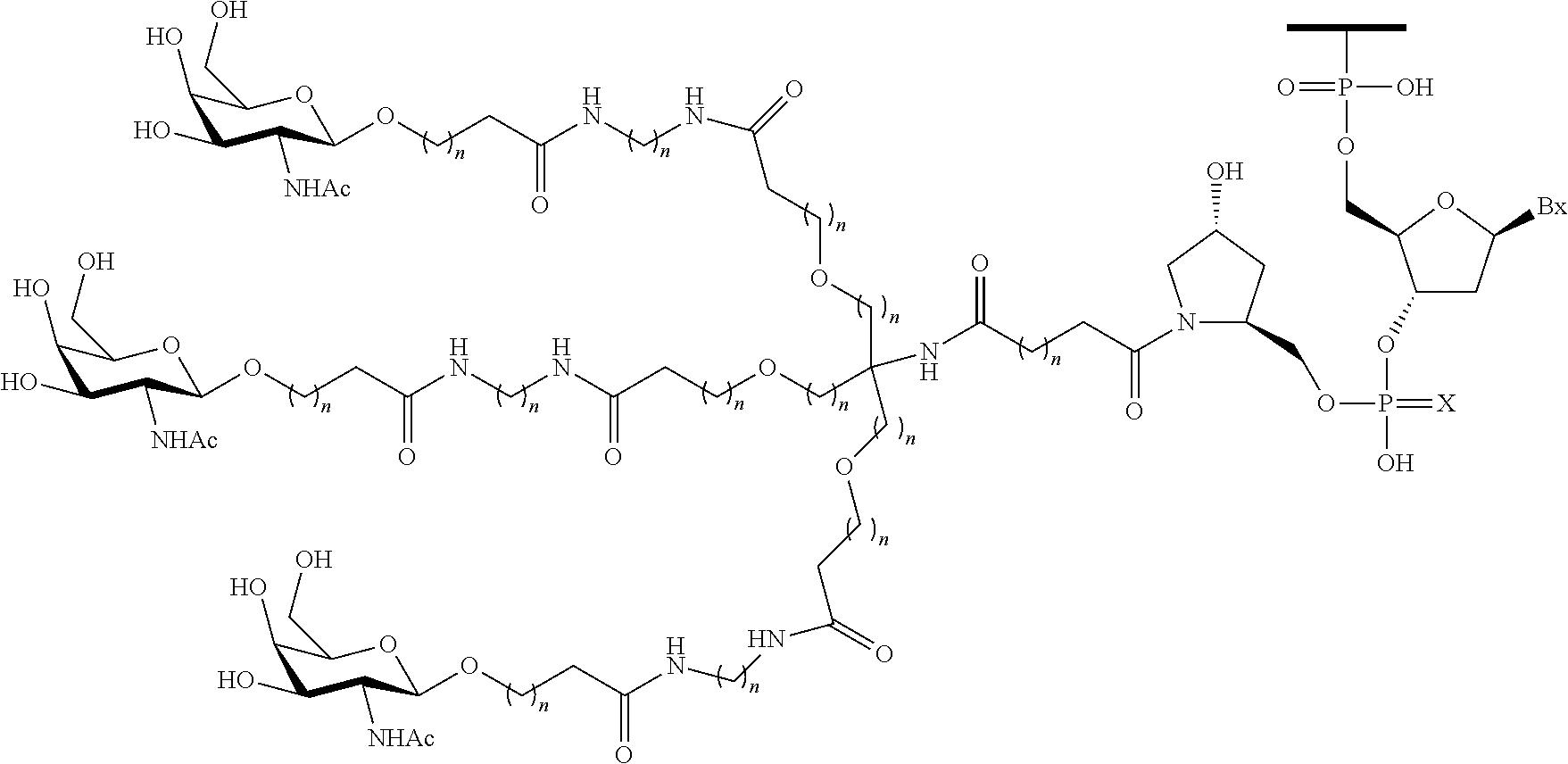 Figure US09994855-20180612-C00096
