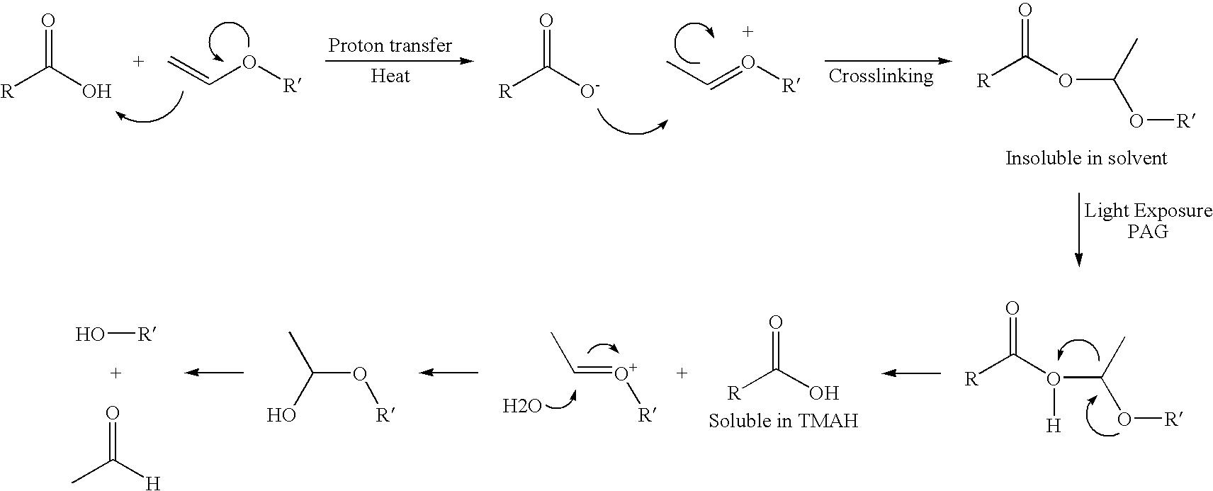Figure US07601483-20091013-C00003