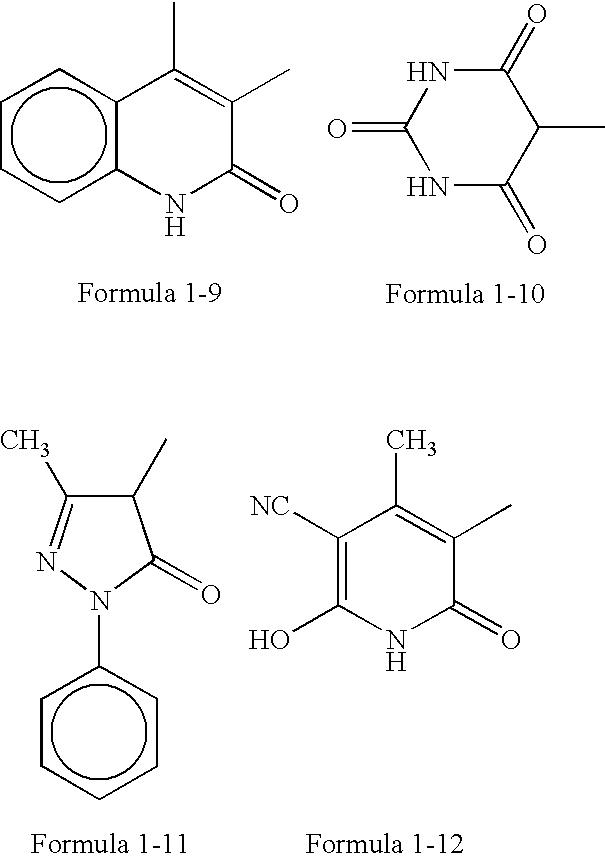 Figure US08319916-20121127-C00013