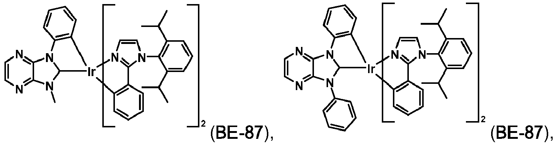 Figure imgb0790