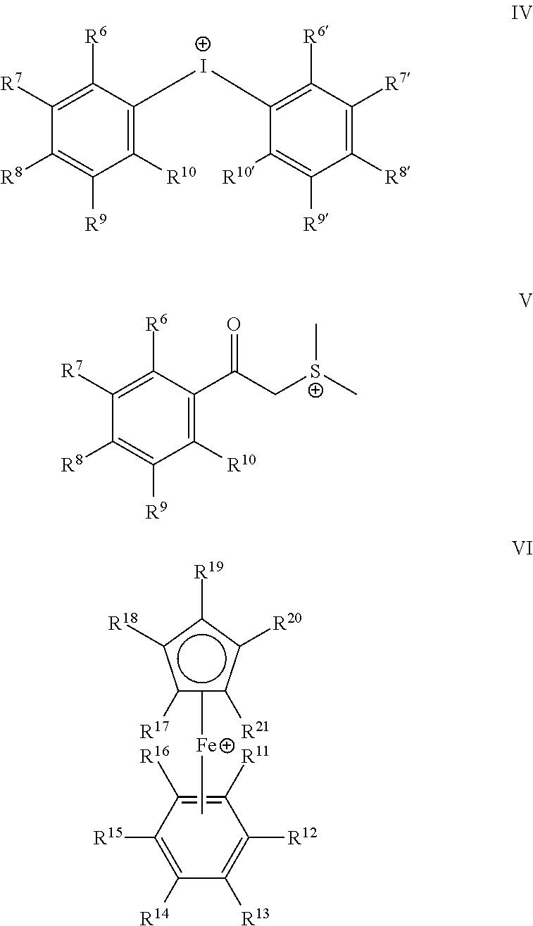 Figure US08030401-20111004-C00006