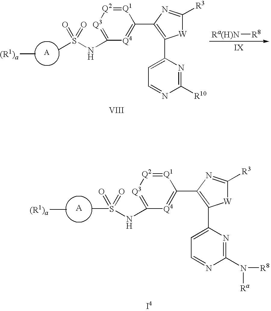 Figure US07994185-20110809-C00059