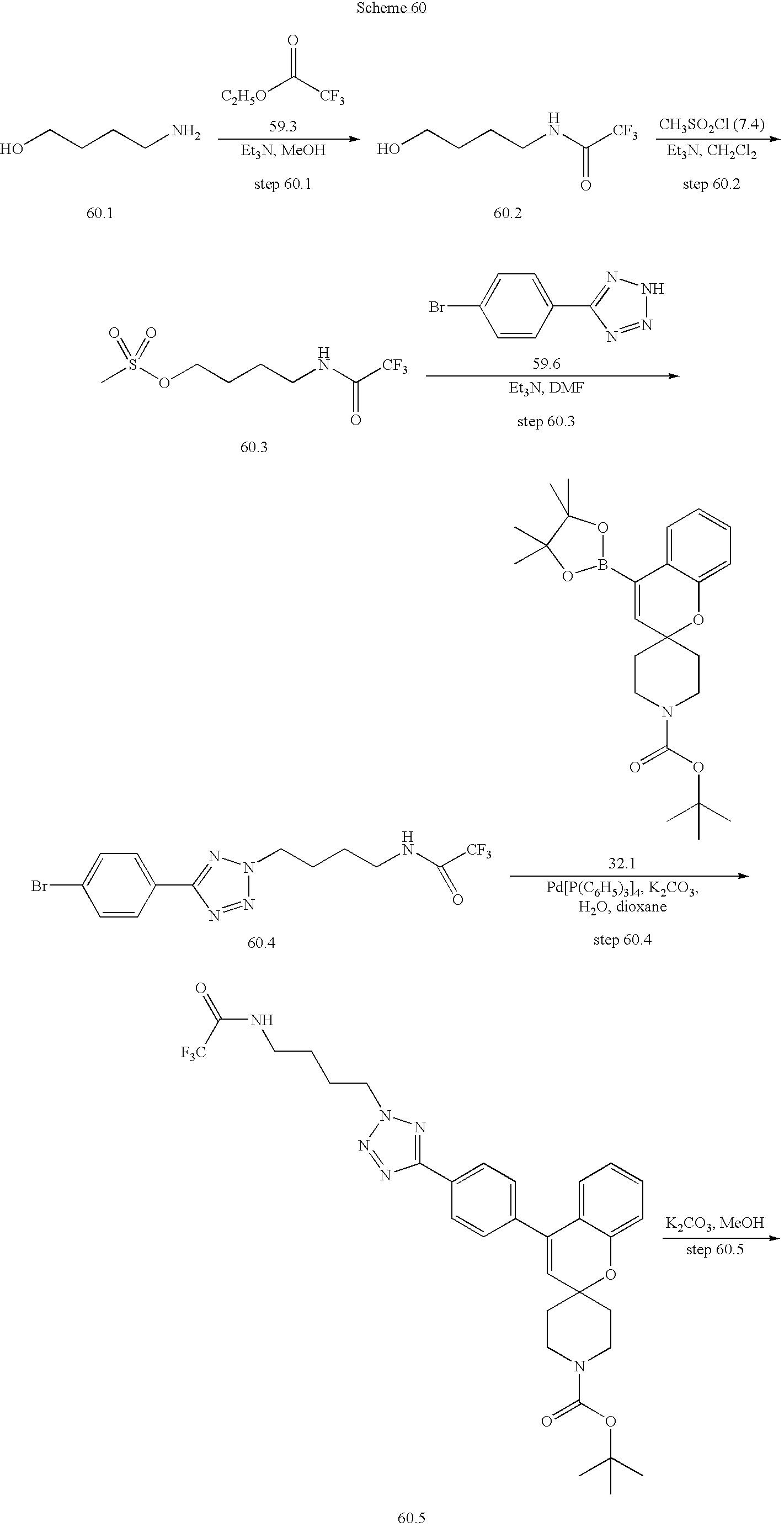 Figure US07598261-20091006-C00269