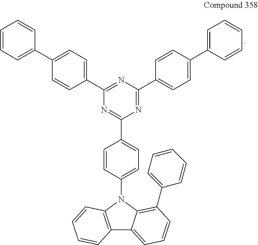 Figure US09673401-20170606-C00040