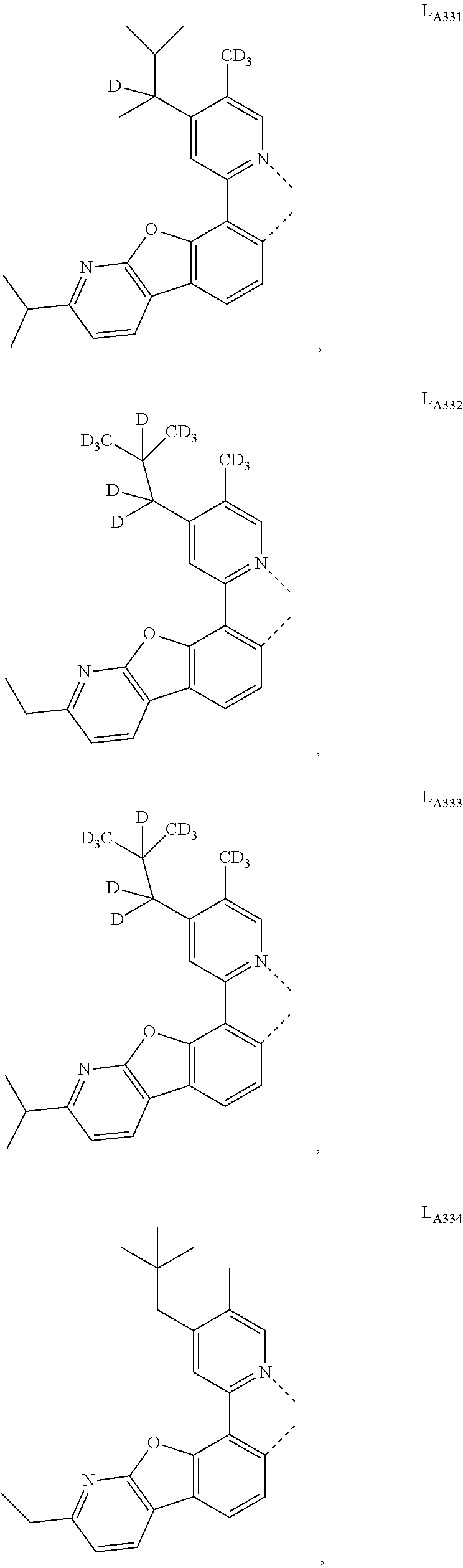 Figure US20160049599A1-20160218-C00471