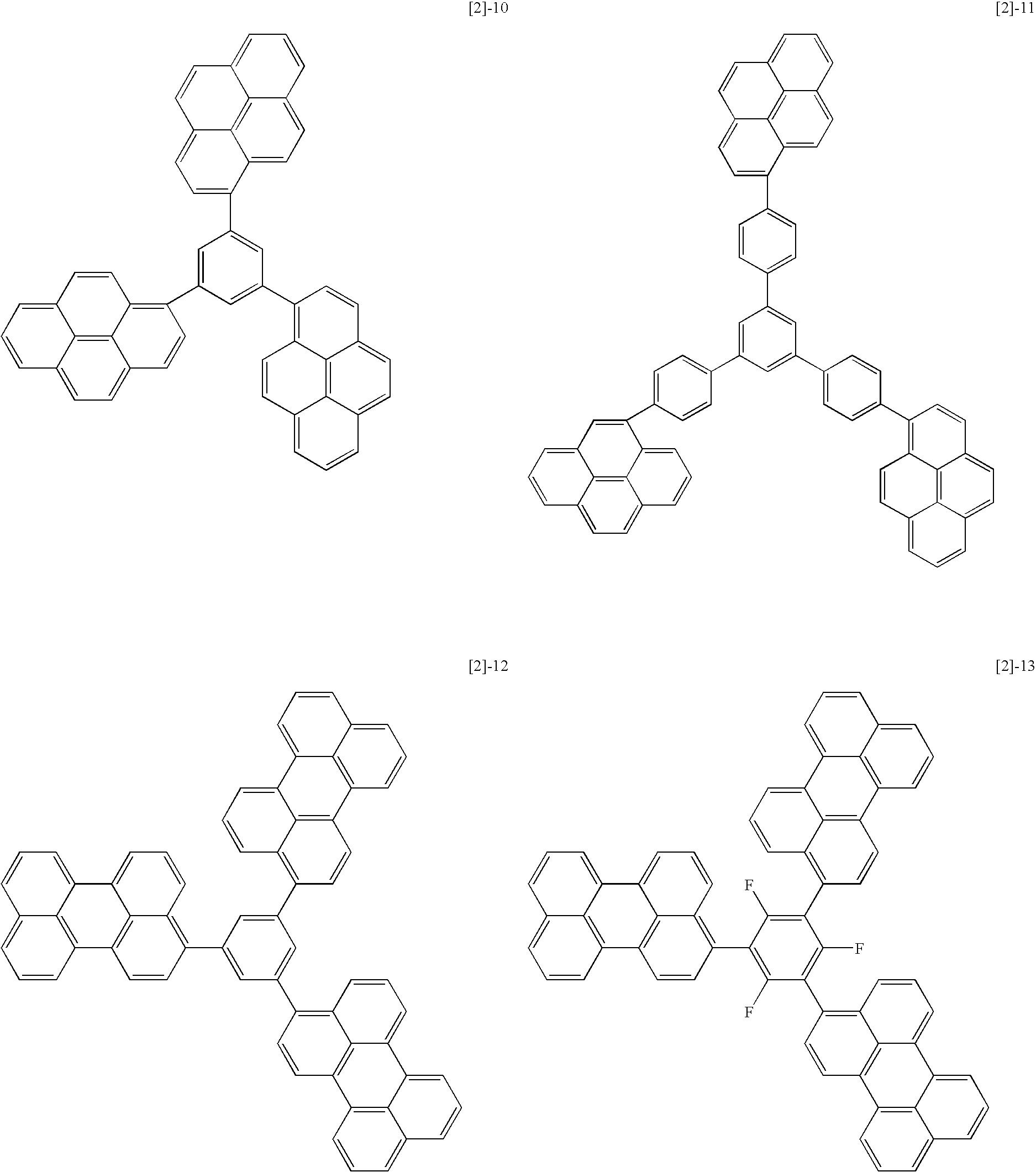 Figure US20060068221A1-20060330-C00341