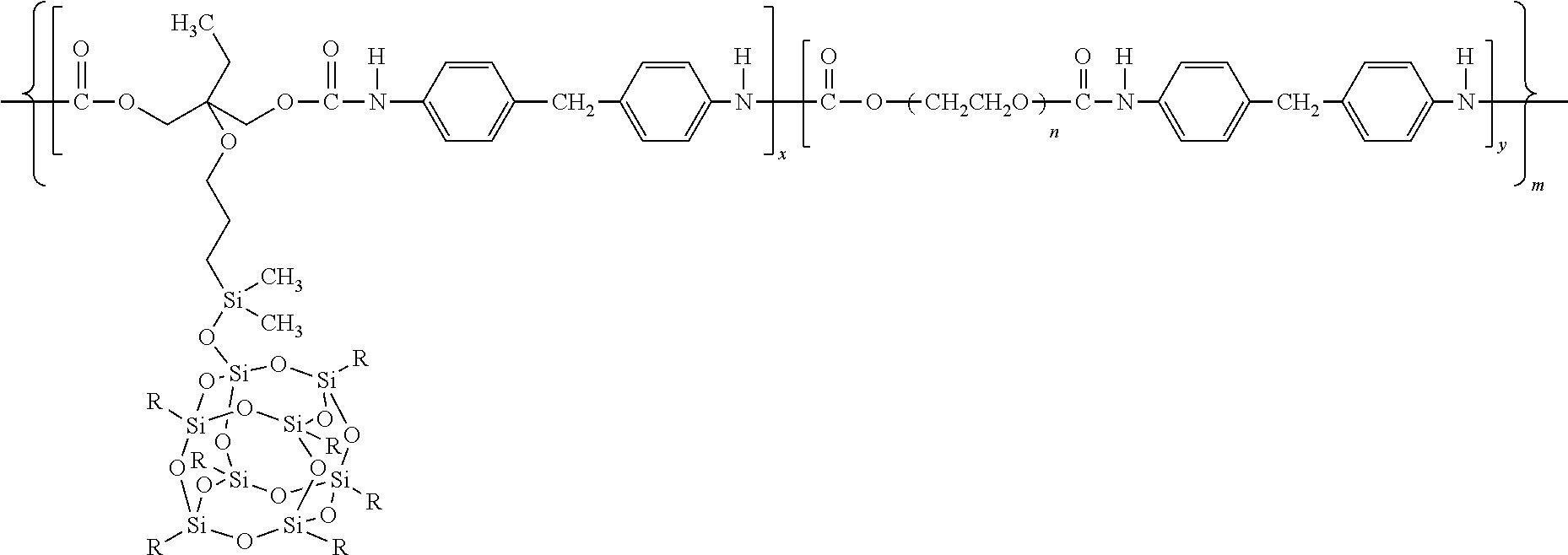 Figure US20100331954A1-20101230-C00004