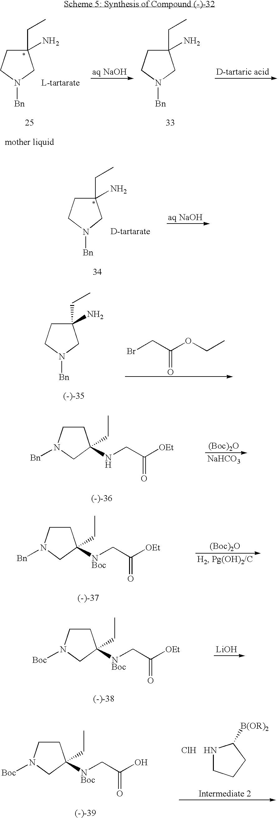 Figure US07767828-20100803-C00011