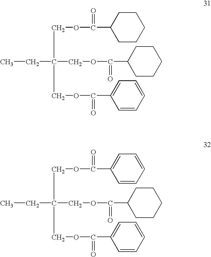 Figure US20060227695A1-20061012-C00017