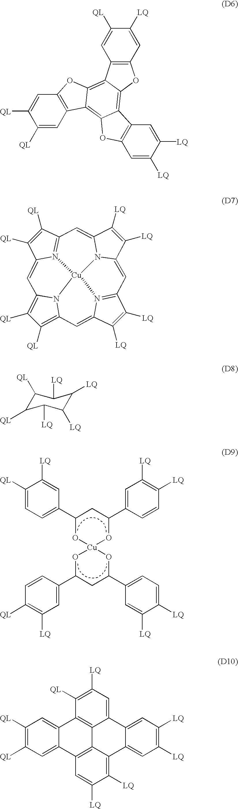 Figure US06853423-20050208-C00002