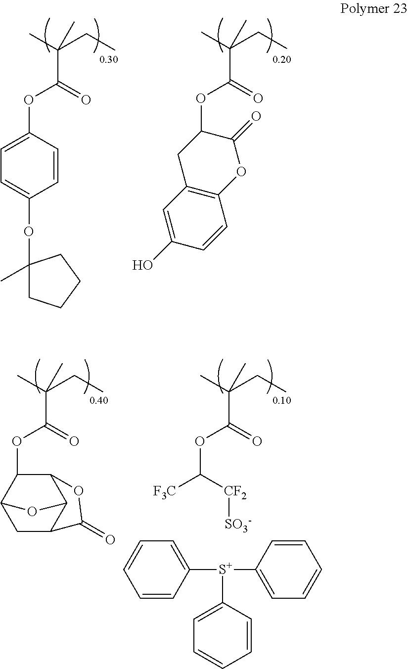 Figure US09017918-20150428-C00094