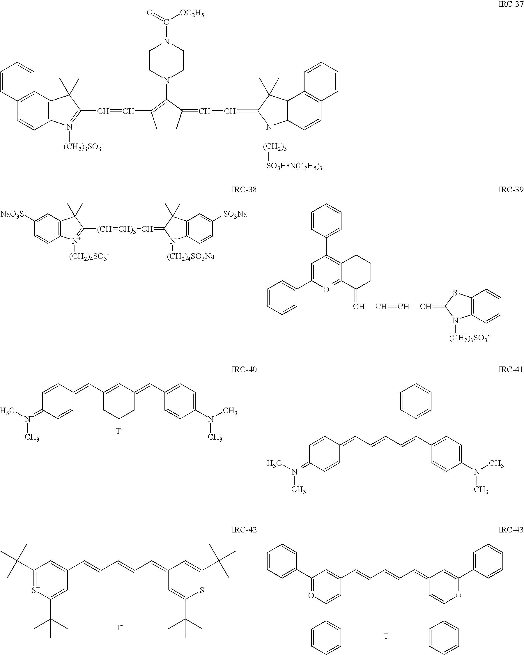 Figure US07351773-20080401-C00025