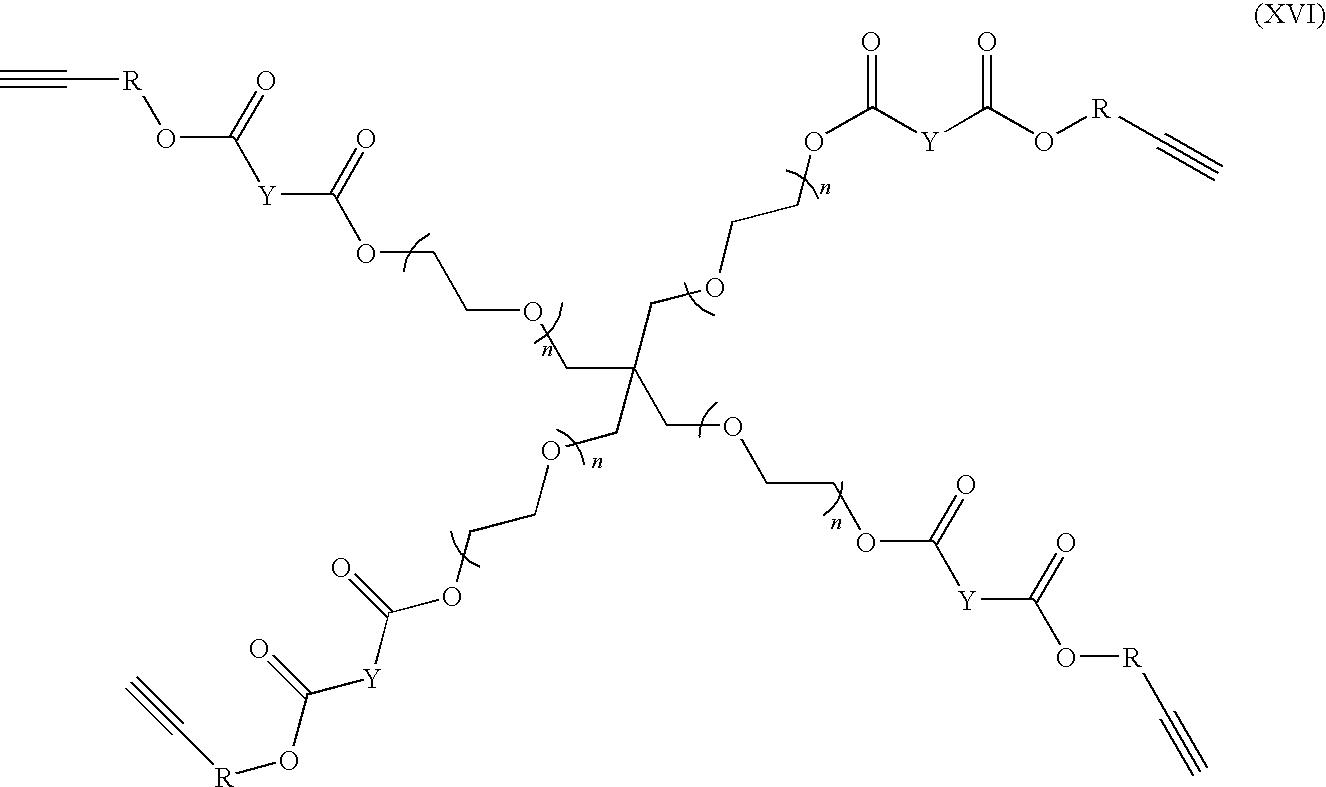 Figure US20090247651A1-20091001-C00015