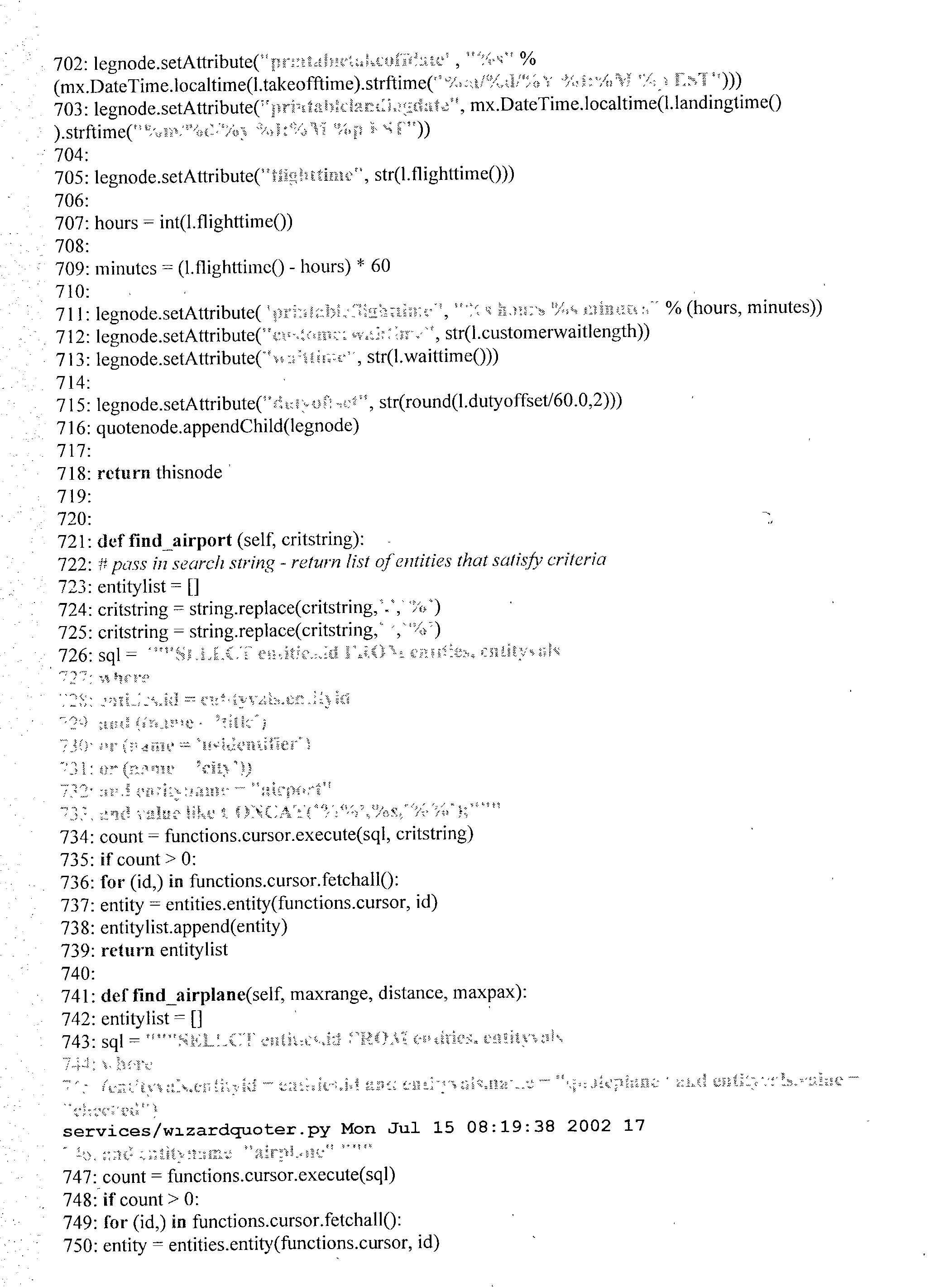 Figure US20040030593A1-20040212-P00064