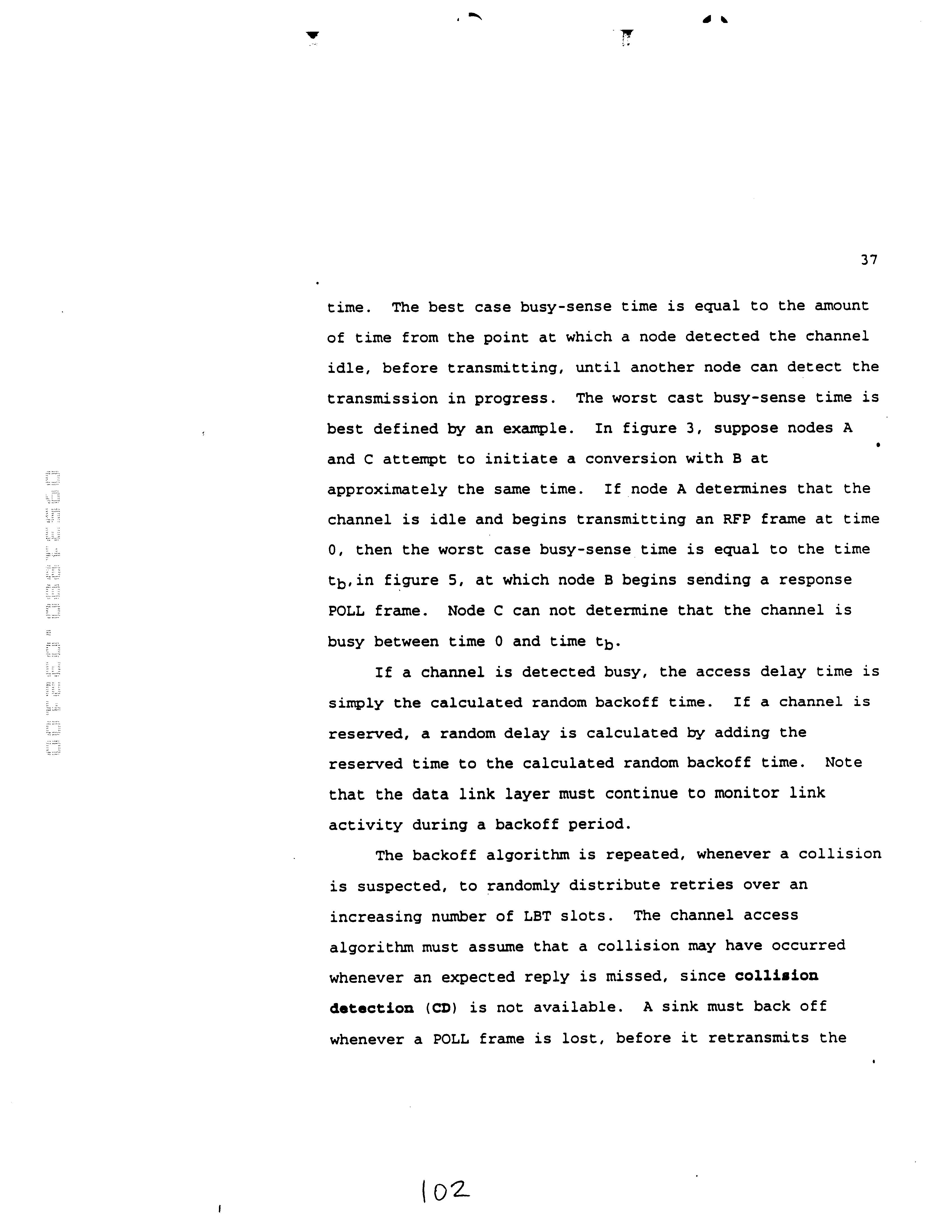 Figure US06400702-20020604-P00043