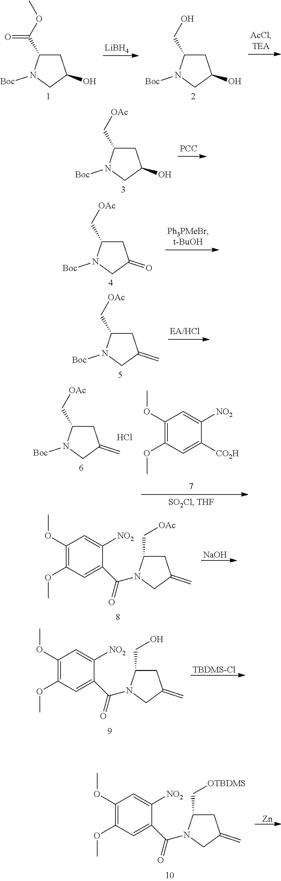 Figure US10058613-20180828-C00094