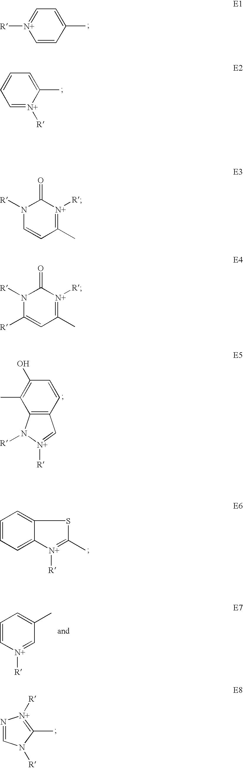Figure US07909888-20110322-C00010