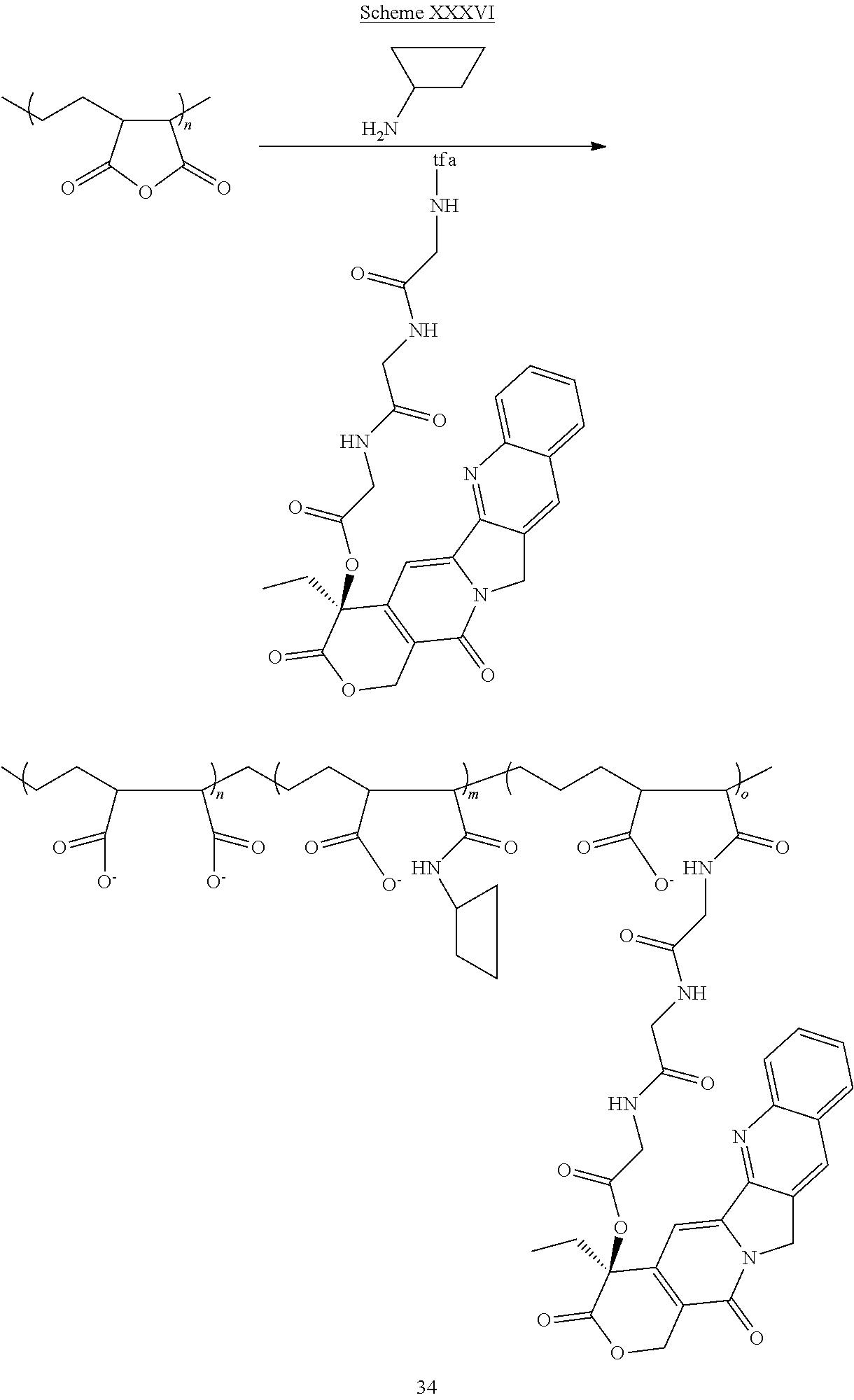 Figure US08603454-20131210-C00054