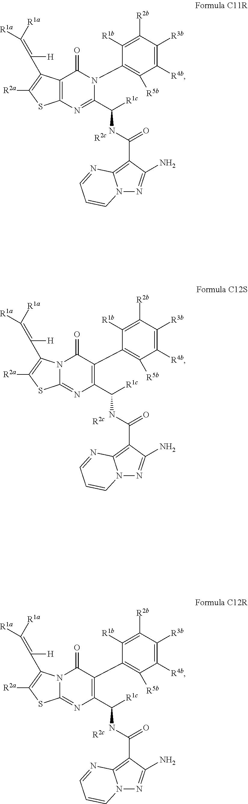 Figure US09708348-20170718-C00061