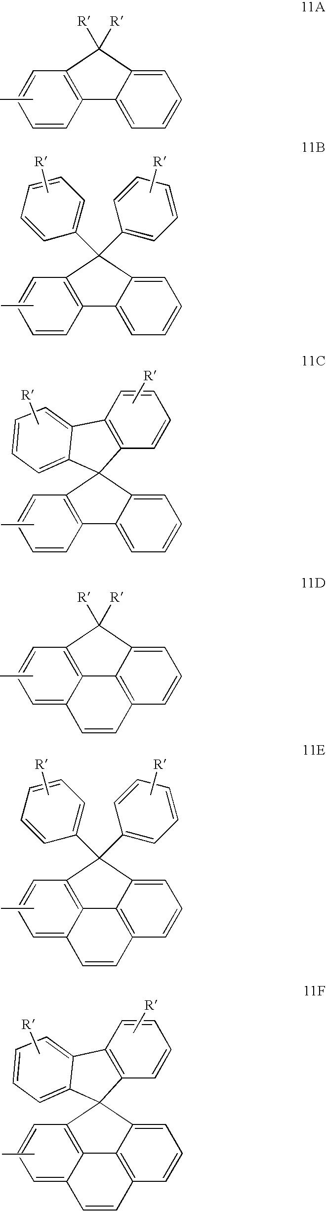 Figure US07875367-20110125-C00077