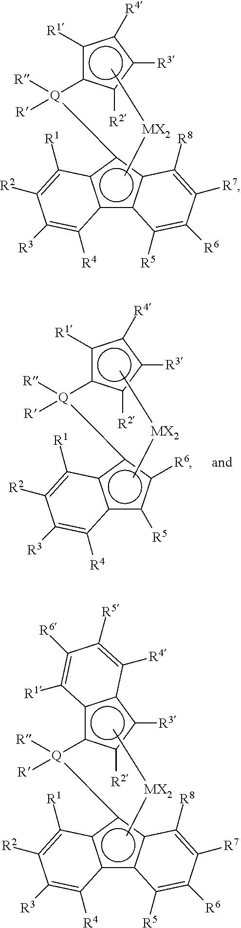 Figure US10336845-20190702-C00001