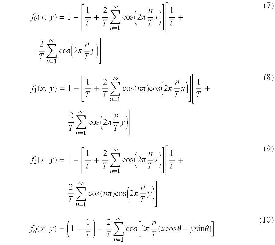 Figure US20020054680A1-20020509-M00003