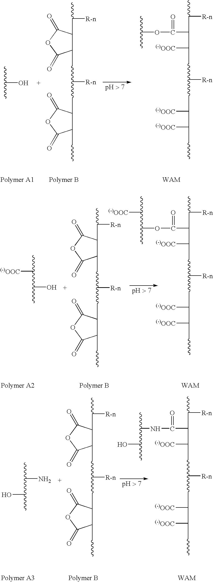 Figure US06833488-20041221-C00002