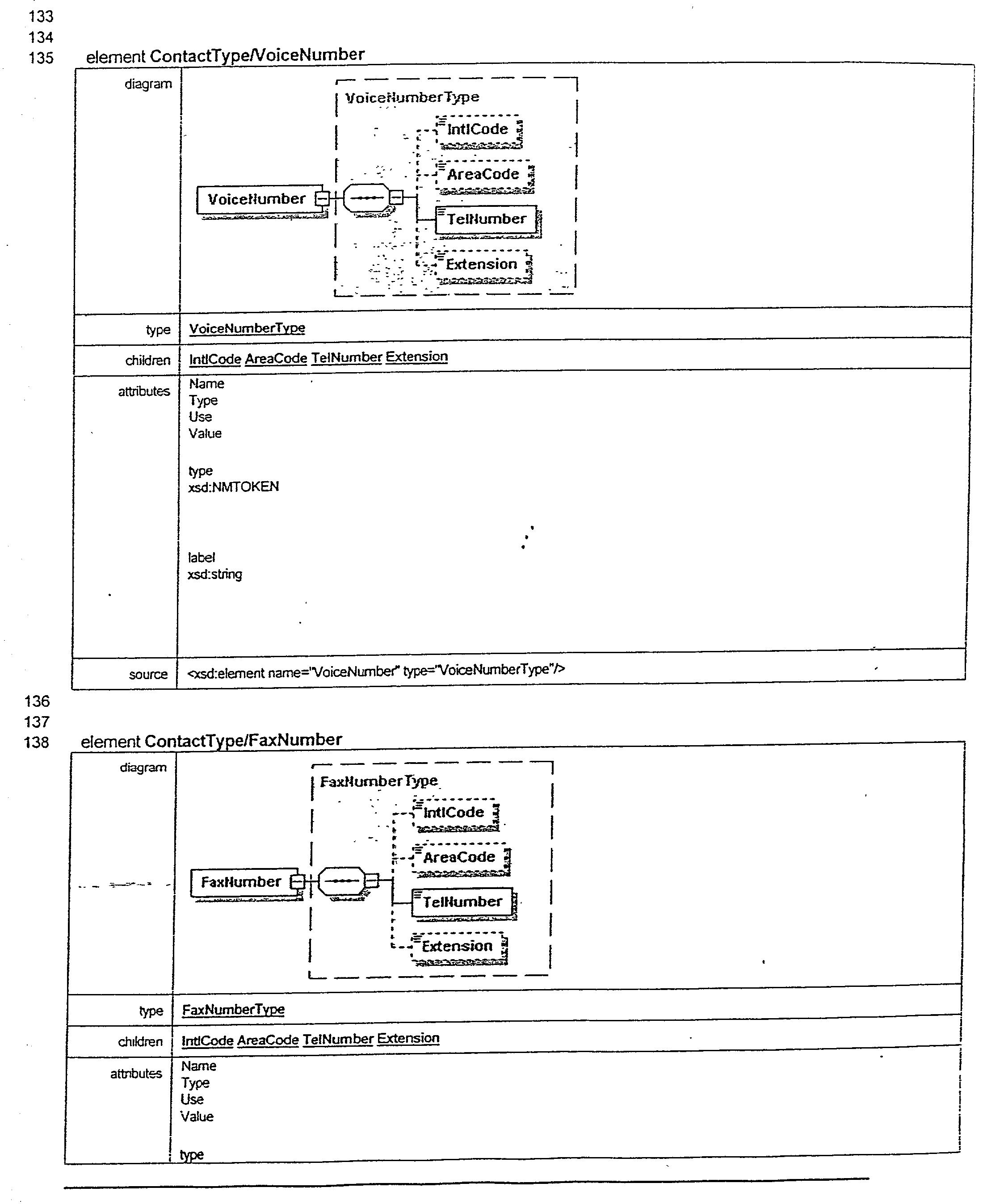 Figure US20020165717A1-20021107-P00030