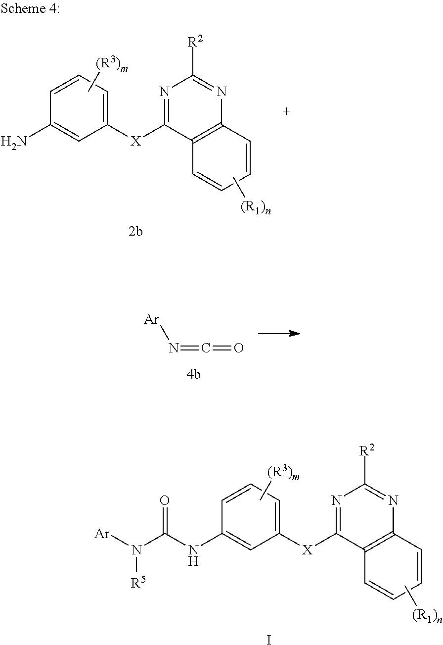 Figure US09730937-20170815-C00481