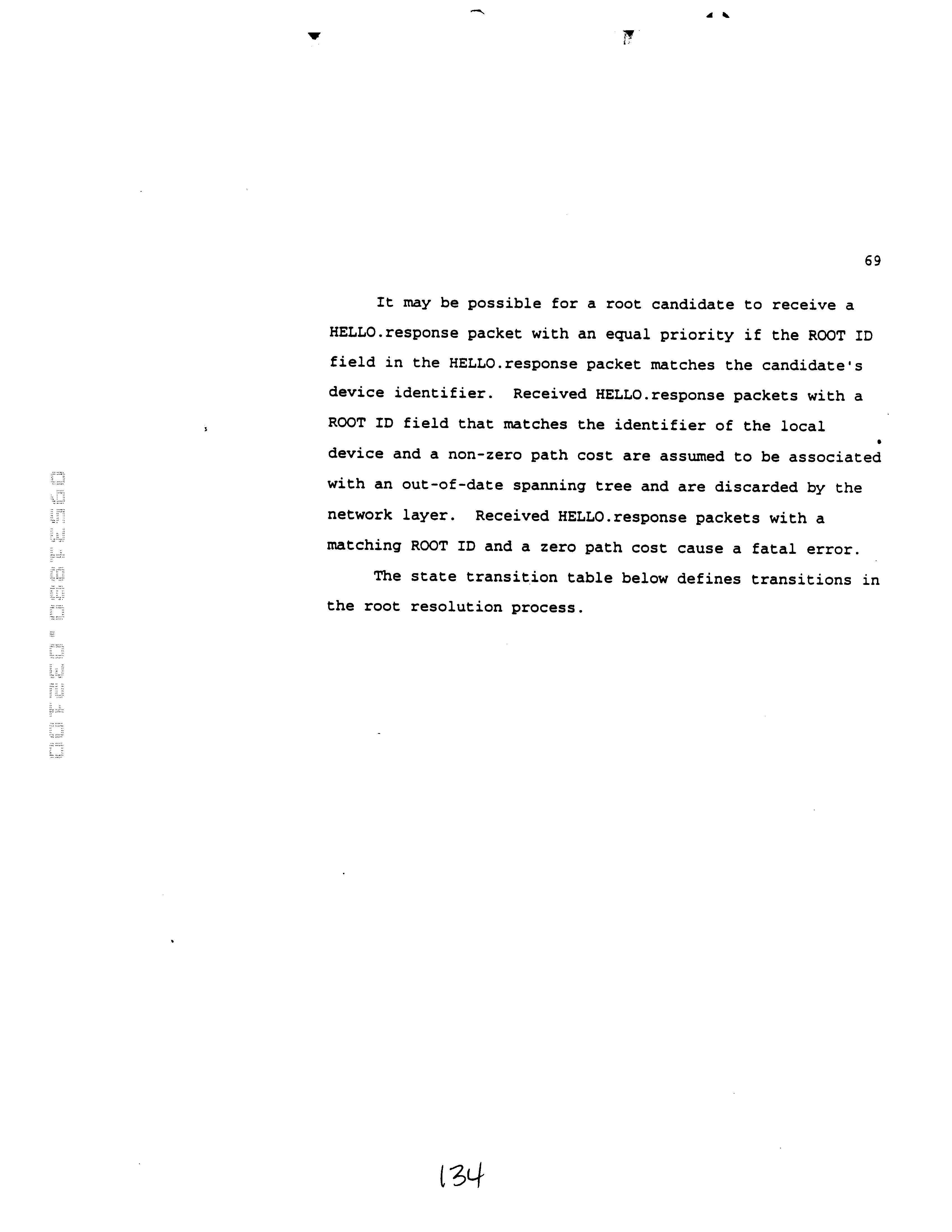 Figure US06400702-20020604-P00075