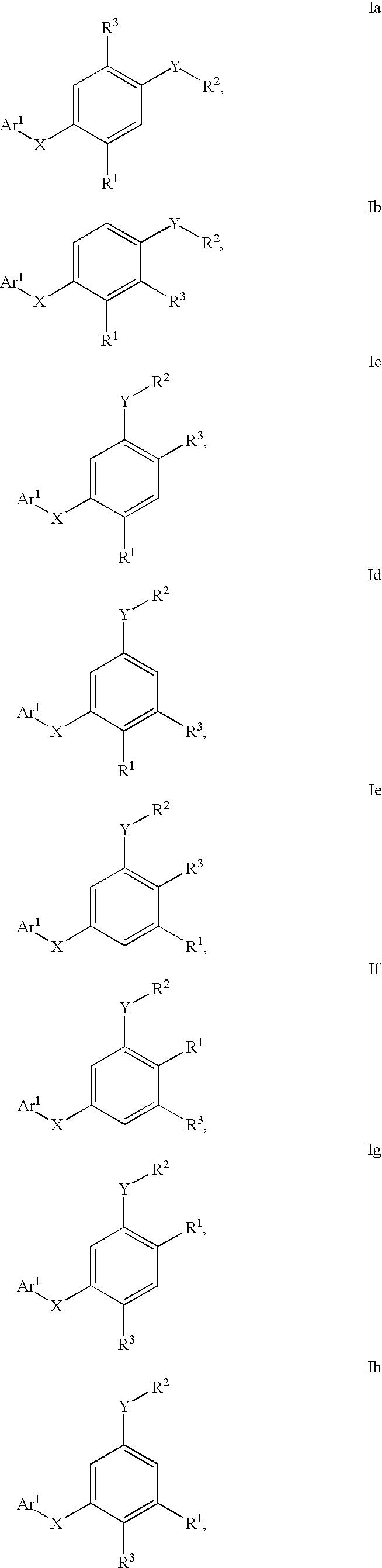 Figure US20030171399A1-20030911-C00003