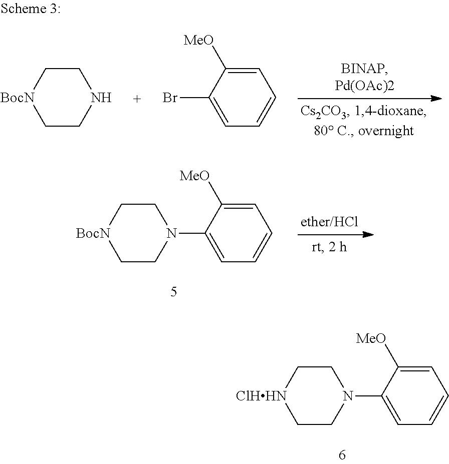 Figure US10029987-20180724-C00021