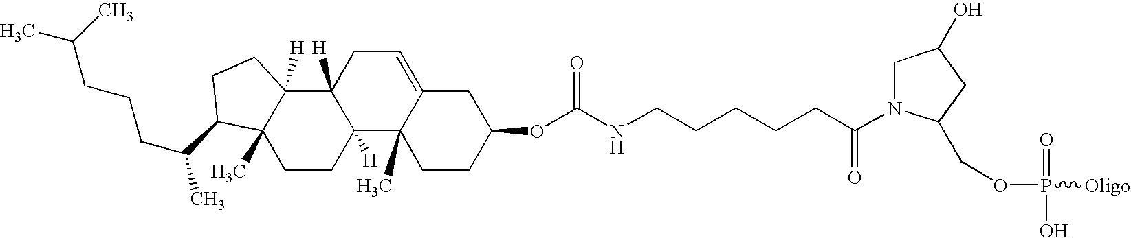 Figure US08188060-20120529-C00008