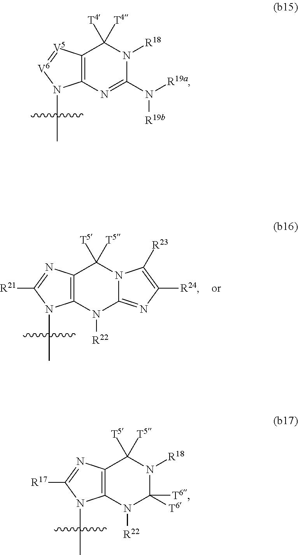 Figure US10138507-20181127-C00106