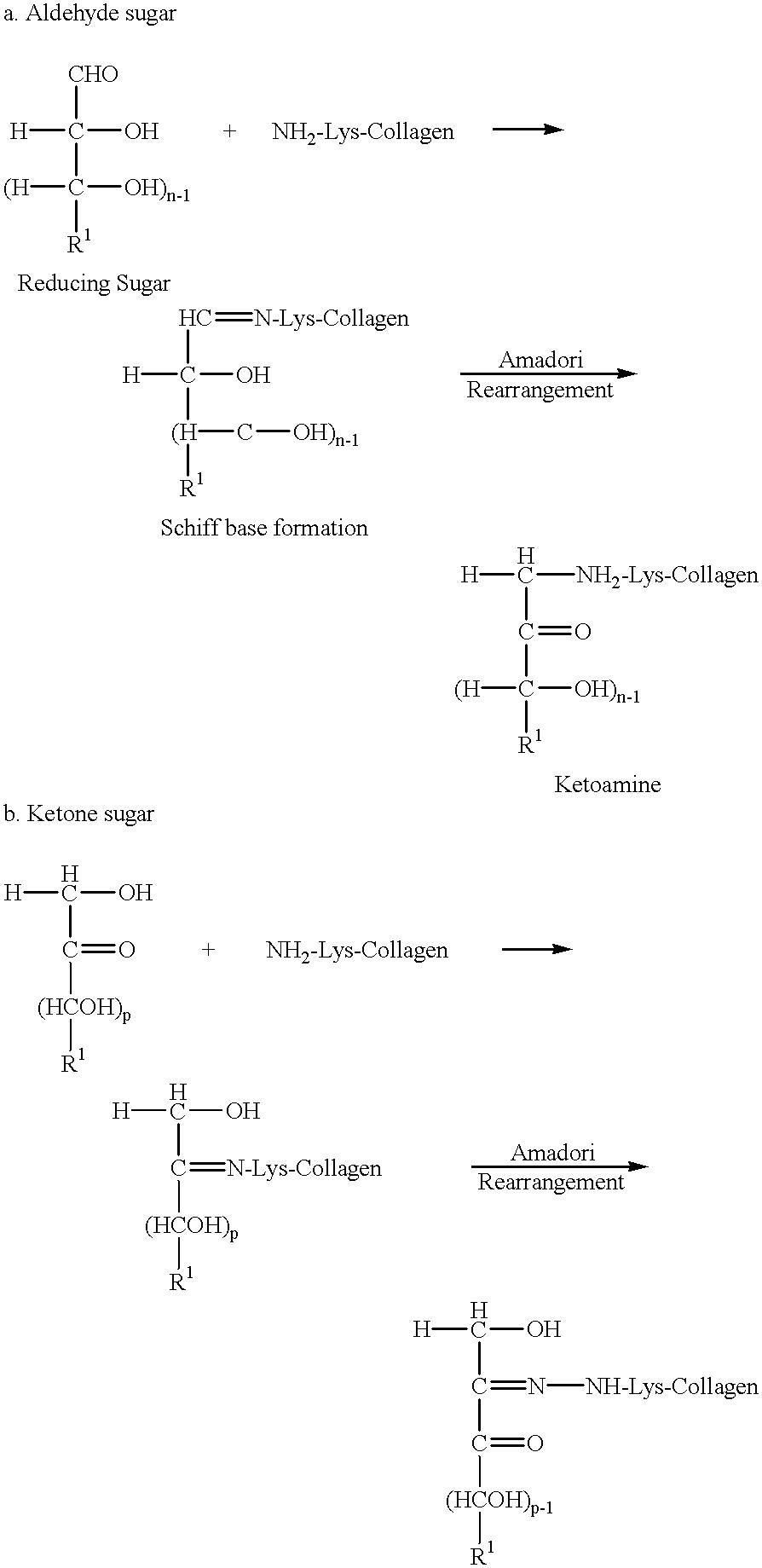 Figure US06346515-20020212-C00002