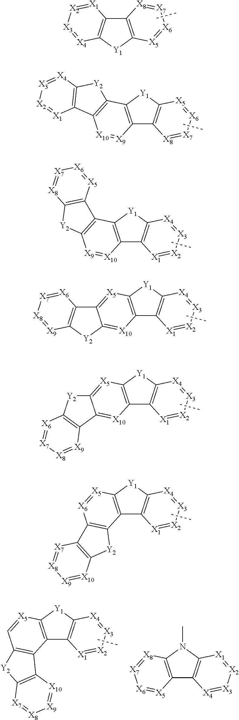 Figure US08652656-20140218-C00023