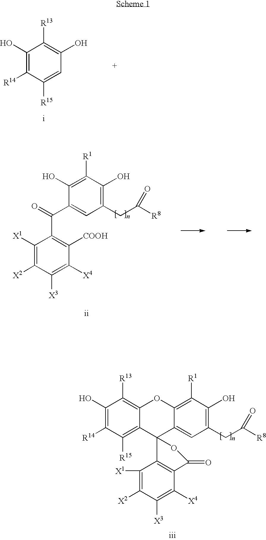Figure US07541454-20090602-C00022