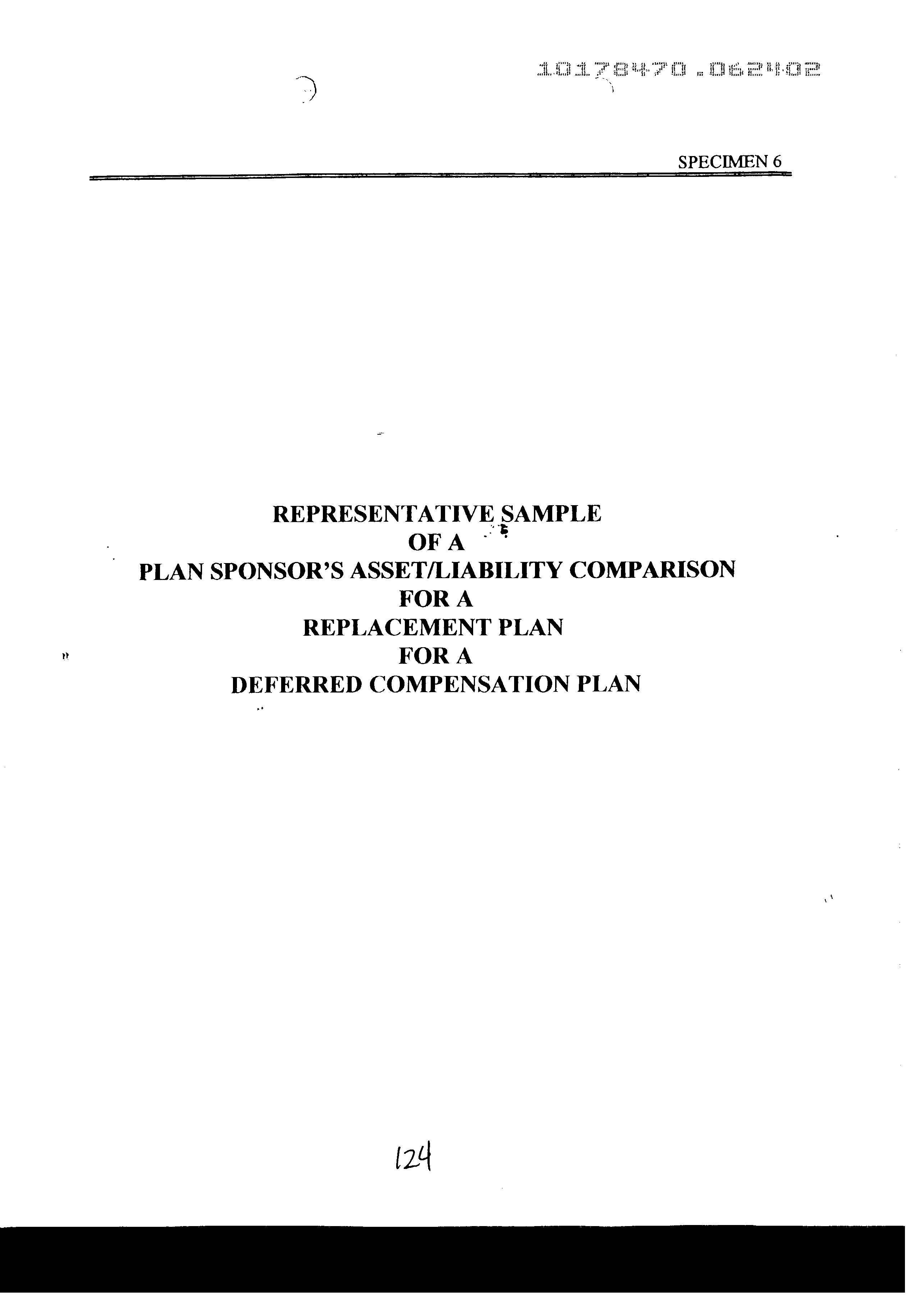 Figure US20030078815A1-20030424-P00014