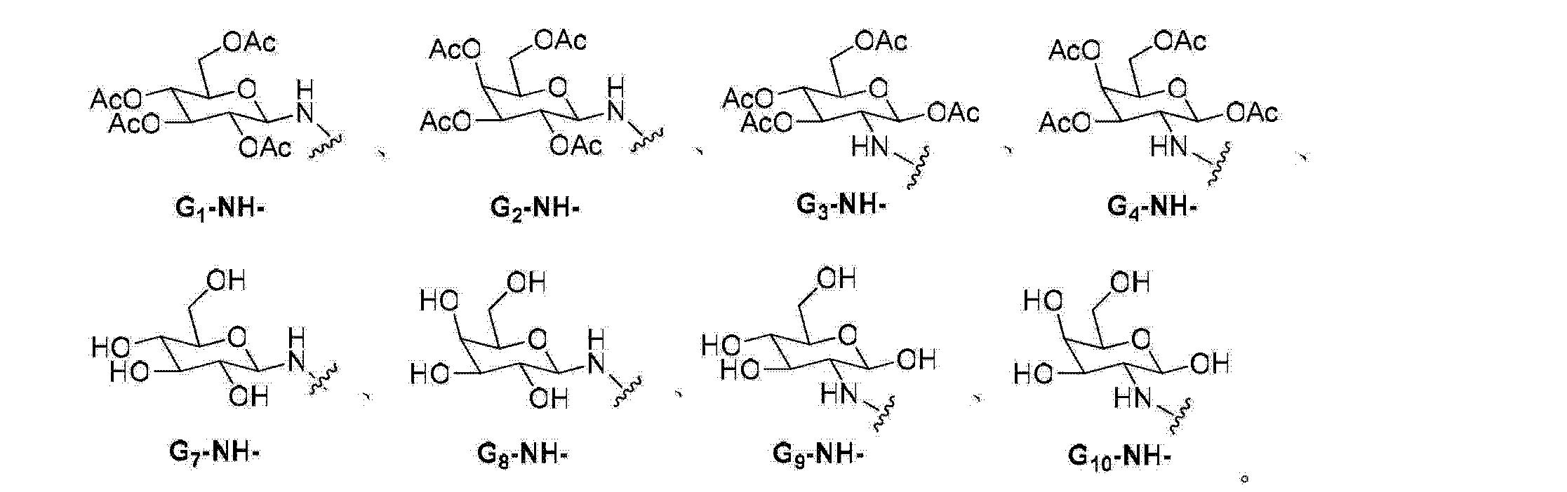 Figure CN103421057AD00061