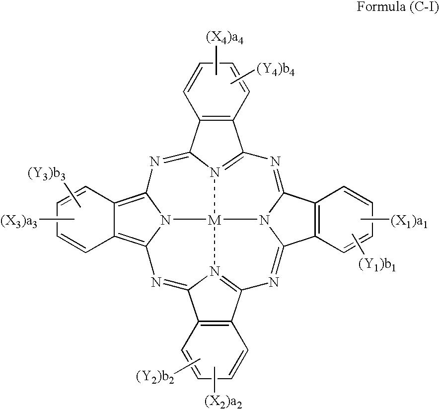 Figure US20040246321A1-20041209-C00178