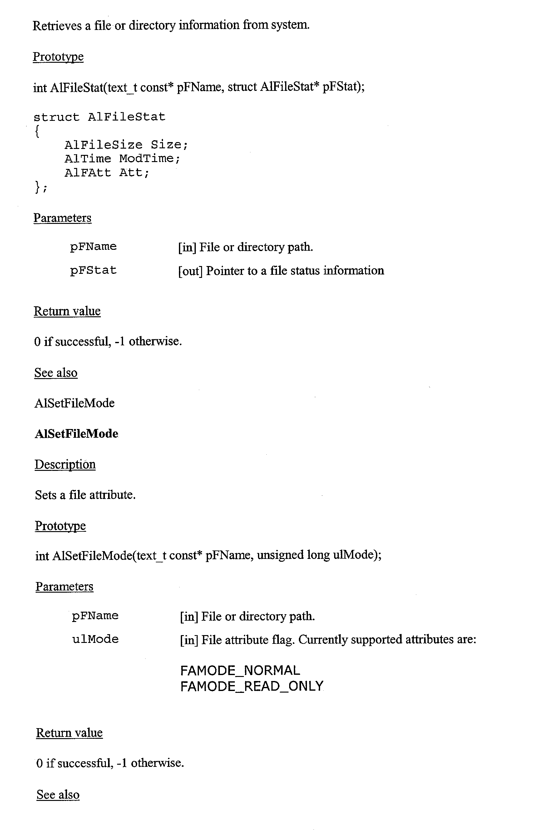 Figure US20040025042A1-20040205-P00056