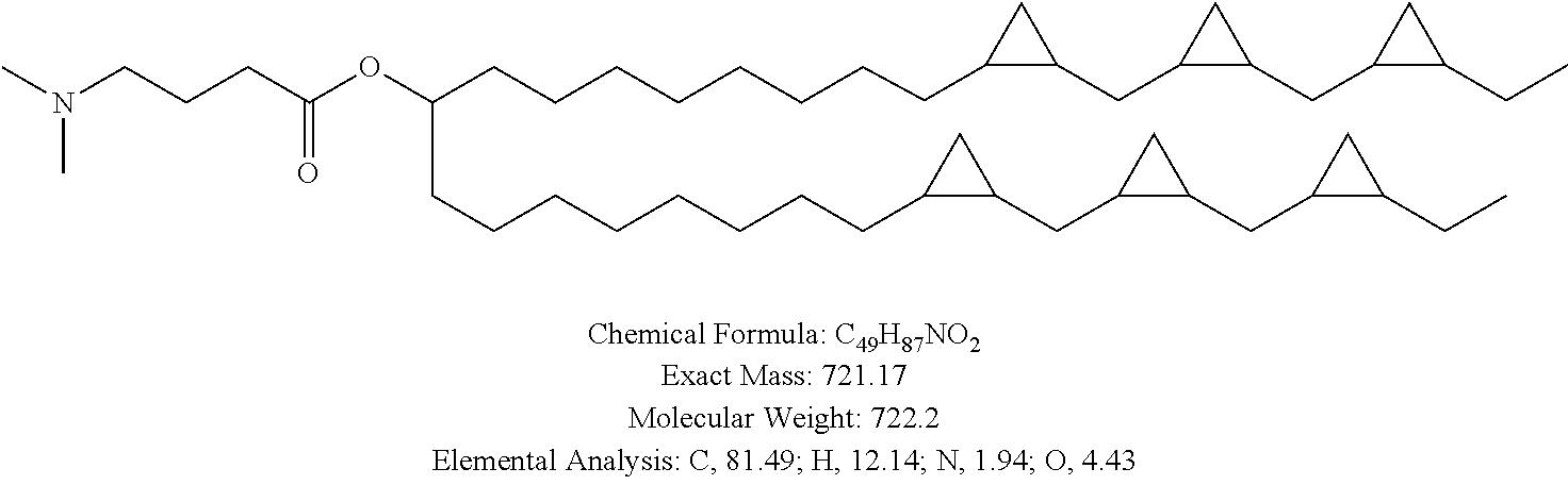 Figure US09404127-20160802-C00018