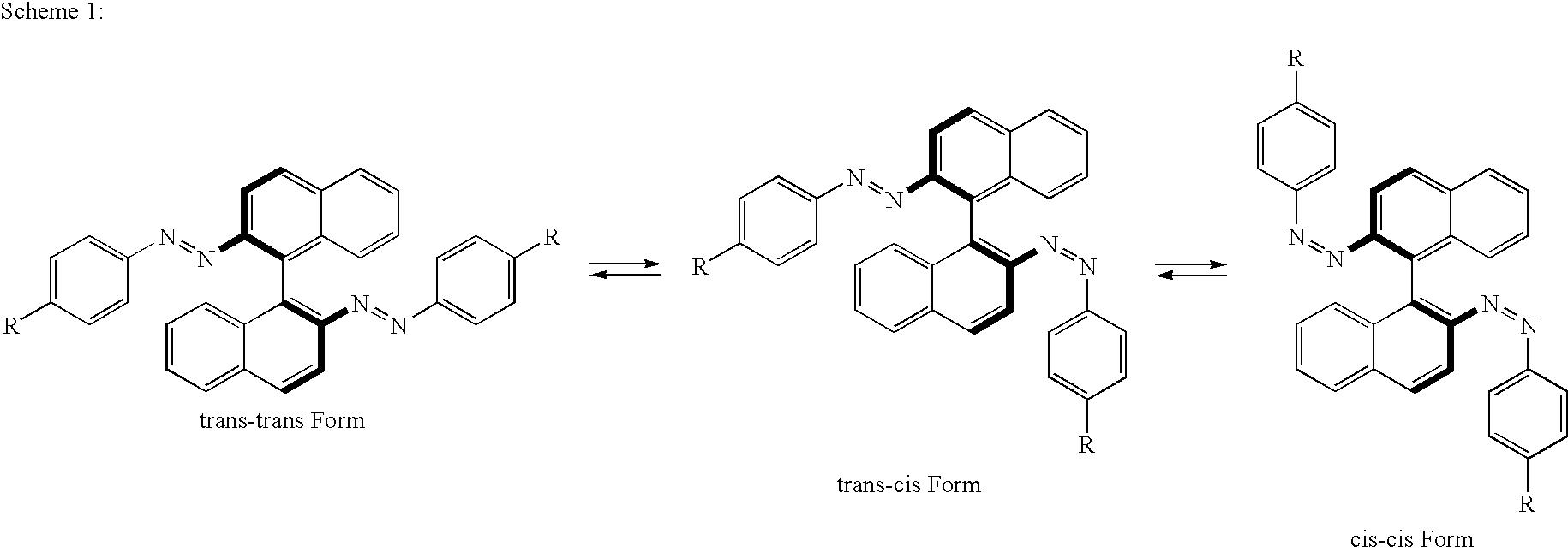Figure US20070237906A1-20071011-C00001