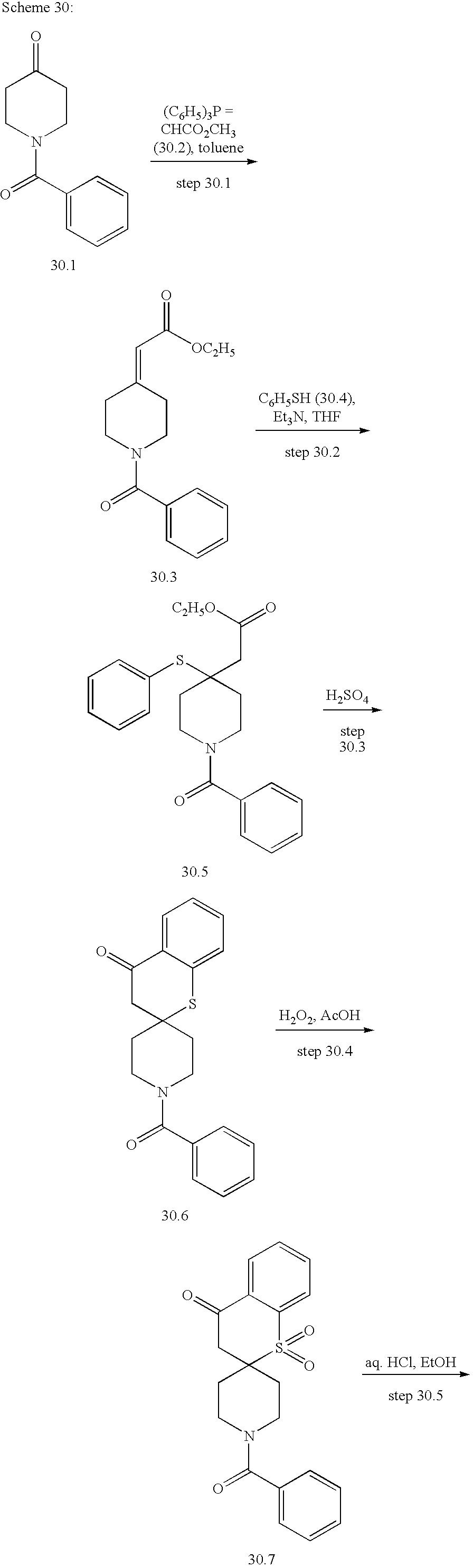Figure US07598261-20091006-C00184