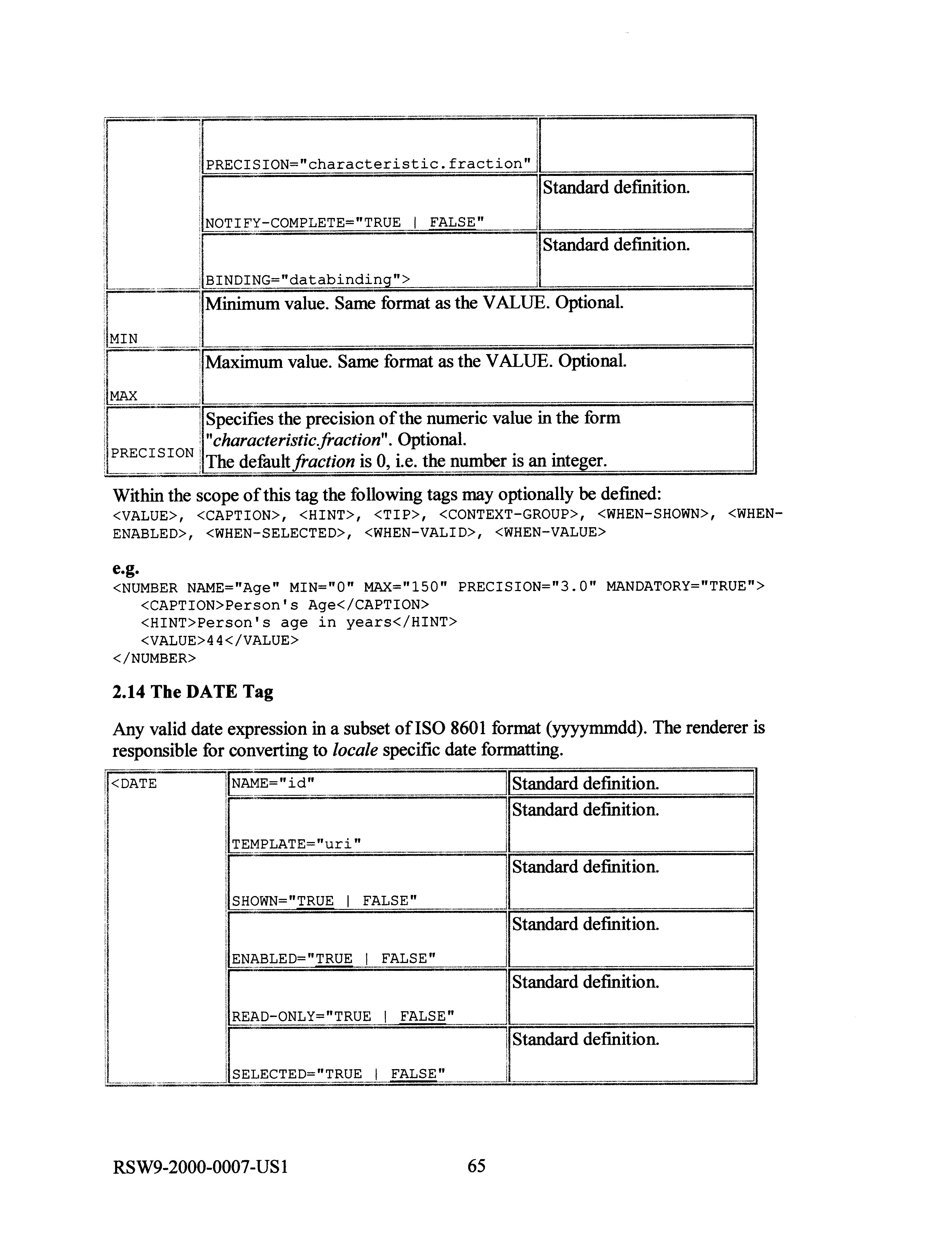 Figure US06781609-20040824-P00020