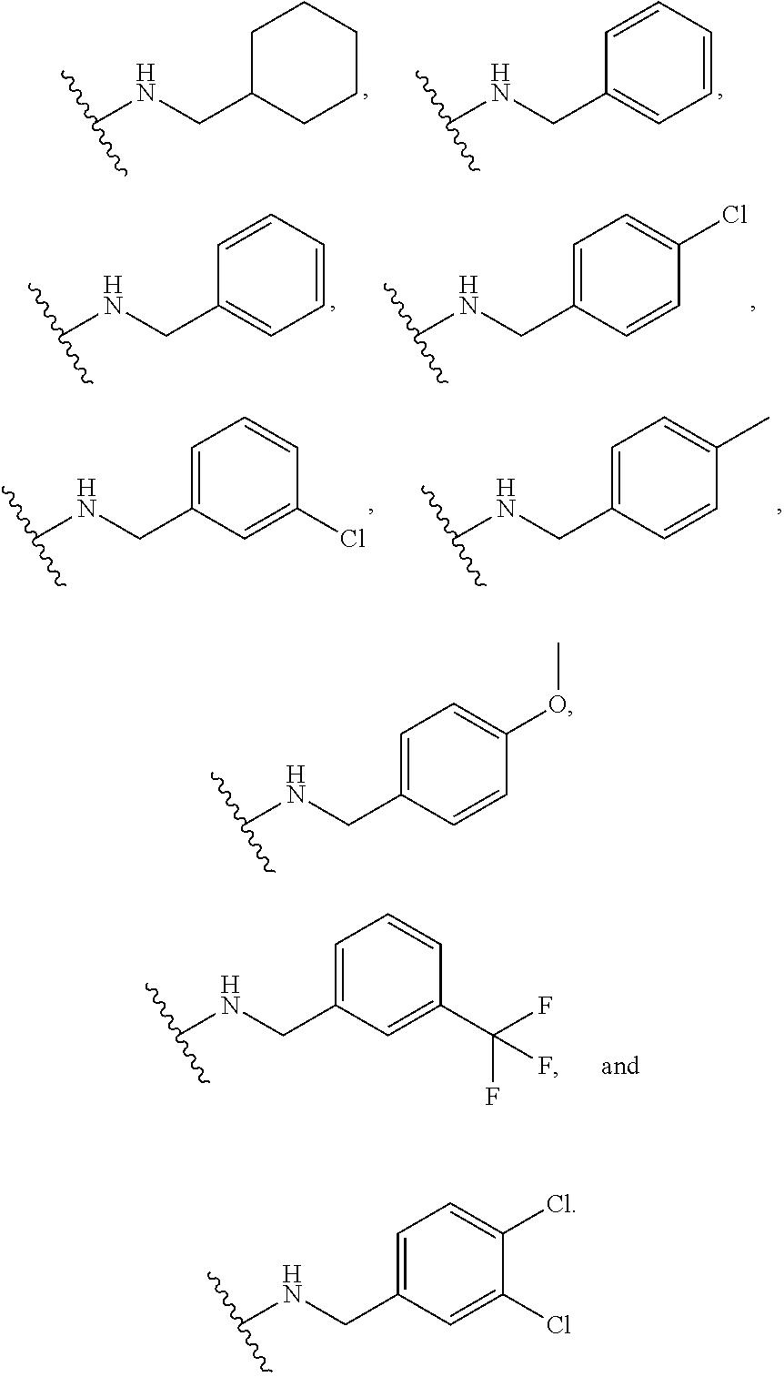 Figure US09861596-20180109-C00010